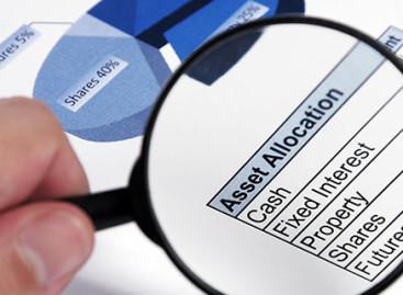 Institutionele beleggers zoeken extra rendement in Nederland