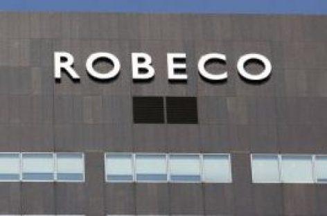 Robeco pleit ook voor factorbeleggen bij bedrijfsobligaties