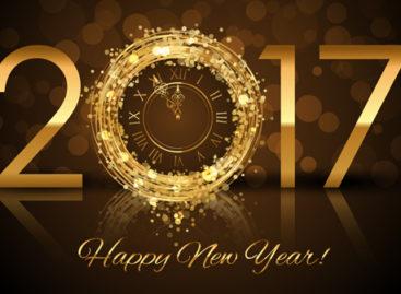 Cees Smit: 2017 wordt een goed aandelenjaar