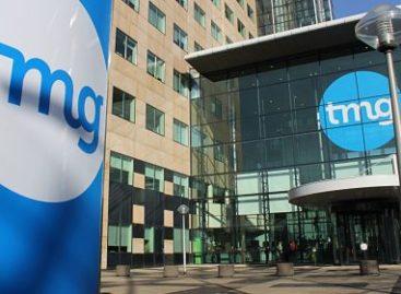 Eddy Schekman: Slimme zet: De Mol pimpt zijn belang in TMG