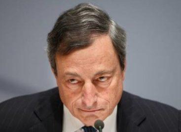 ECB komt niet met verrassingen