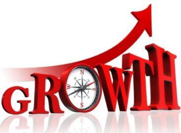 Schroders verhoogt economische prognose; positief voor aandelen