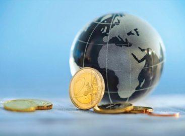 Opkomende markten bezwijken niet onder populisme
