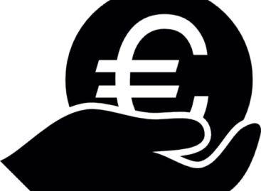 Paul Lambert (Insight): ECB moet euro steunen
