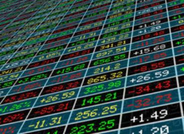 Deze aandelen zijn het meest gevoelig voor stijgende obligatierentes
