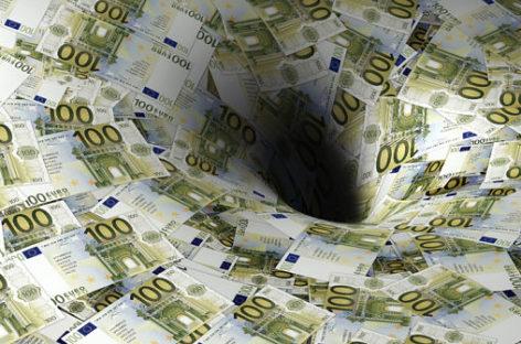 Michiel van Vugt: Het wordt tijd dat beleggingsfondsen een maximumvergoeding gaan rekenen