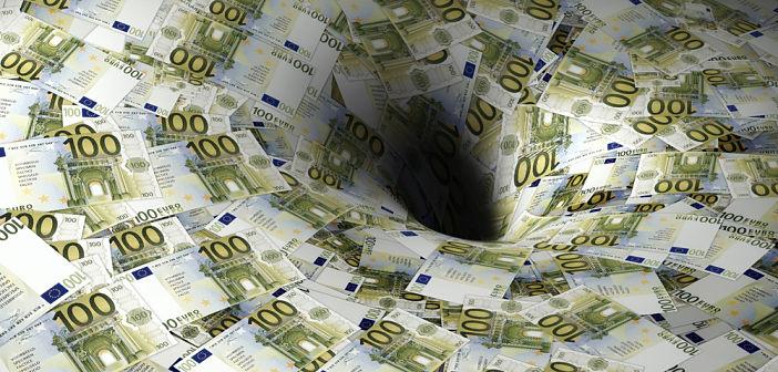 De outlook van Martin Arnold voor vier valuta's