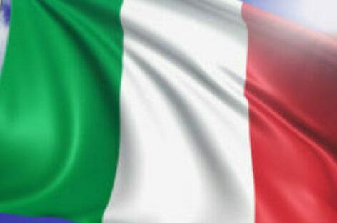 Bella Italia ETF (mooie kans)