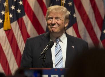 Bram Voermans: Zonder Donald Trump geen bullmarkt!