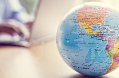 Wim Groeneveld: Beleggers moeten zich indekken tegen deglobalisering