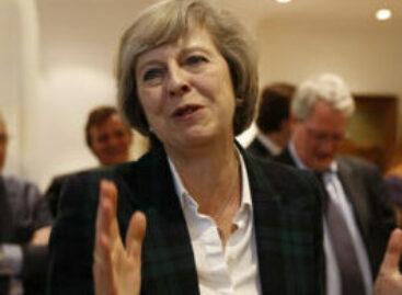 Cees Smit: Zorgen Britse verkiezingen voor beweging op de beurzen?