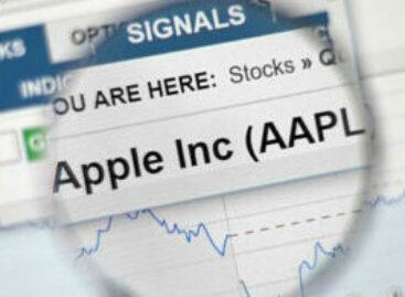 Eddy Schekman: Aandelen Apple of de iPhone?
