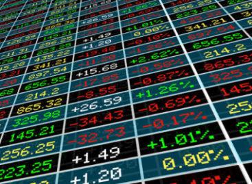 88% kans dat aandelen binnen 24 maanden in een langdurige dip belanden