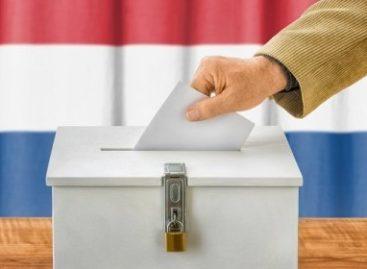Cees Smit: Zeggen Nederlandse verkiezingen wel iets over Populisme-trend?