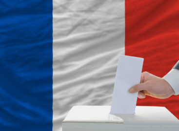 Cees Smit: Franse verkiezingen zijn al volledig ingeprijsd
