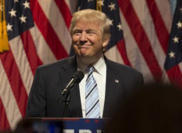 Als slechts een deel van Trump's plannen gerealiseerd worden dan is dat toch een boost voor de VS economie?