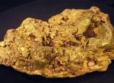 Schroders: Goud is goud waard