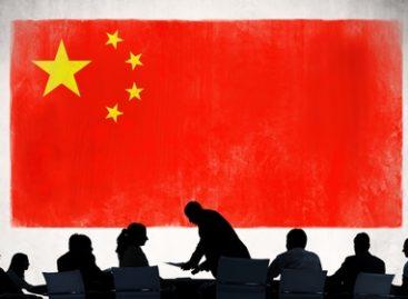 Eddy Schekman: Een reden om in de Chinese markt te stappen