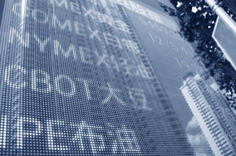 Hang Seng kan nog 10% stijgen