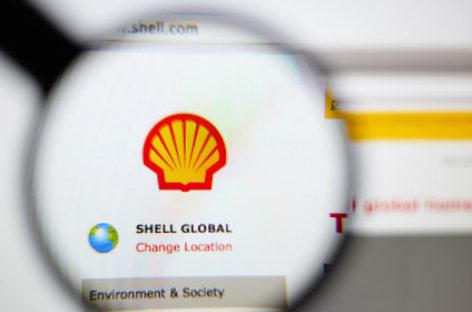RD Shell biedt potentie van 10,8% na stijging olieprijs