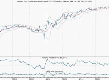 Draghi kan maar een ding doen: pappen en nathouden