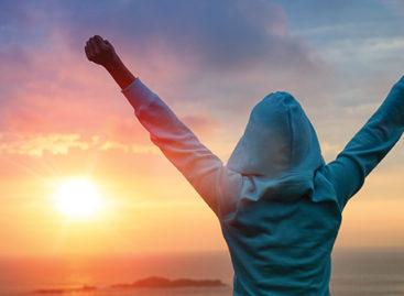 Moet je om succesvol te kunnen beleggen een introvert of een extrovert type zijn?