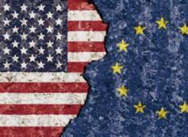 Optimix kiest voor Europa