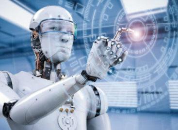 Twee kansrijke aandelen in kunstmatige intelligentie