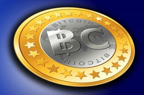 Niet overtuigd! Drie fameuze beleggers over Bitcoin