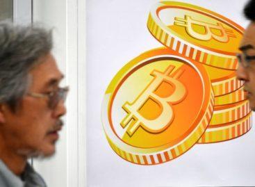 Goldman Sachs voorziet forse stijging bitcoin