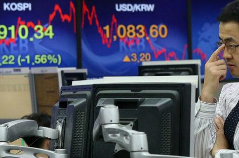Emerging Markets verdienen plaats in portefeuille!