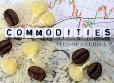 ETF Securities introduceert twee nieuwe commodity ETFs
