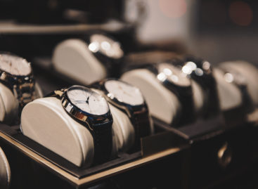 Horloge kopen? Deze 9 fouten moet u niet maken