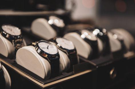 Is het vintage horloge een goede investering?