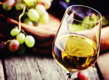 Investeren in wijn: risicovol maar wel verschrikkelijk leuk