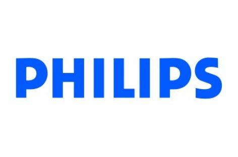 Galapagos, Aalberts en Philips zijn niets voor koopjesjagende traders