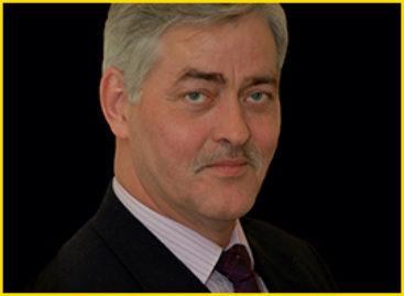 Nico Bakker geeft Gouden Tip van de dag: voorproef op de BeleggersFair!