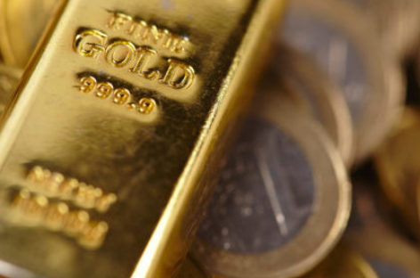 Bram Voermans: Zelfs goud zal dalen in de Coronacrisis