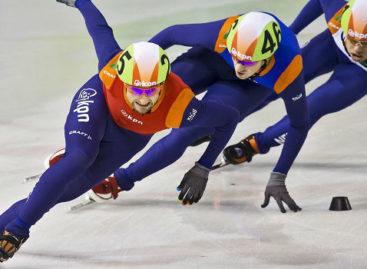 Beijer, Willemse en Van Zeijl voeren Kooplijsten aan
