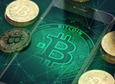 Bitcoin 20% meer waard. Volgt een verdubbeling?