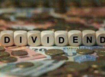 Hoog dividendrendement: Feestje of valkuil?