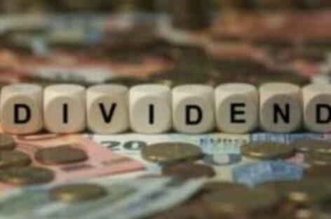 5 beste Dow-aandelen voor solide dividenden