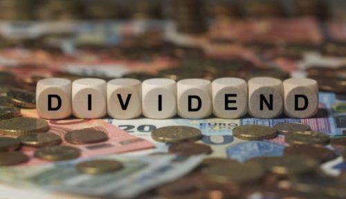Beter beleggen in hoog dividend aandelen