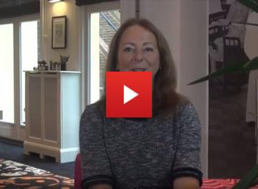 Video: Martine Hafkamp over Boskalis