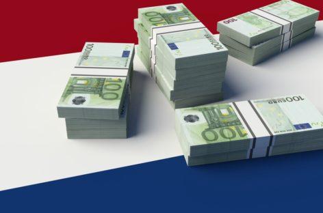 Bram Voermans: Overheden moeten meer doen om de economie te redden