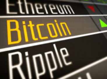 Dick Garritsen: Is en blijft de bitcoin waardeloos?