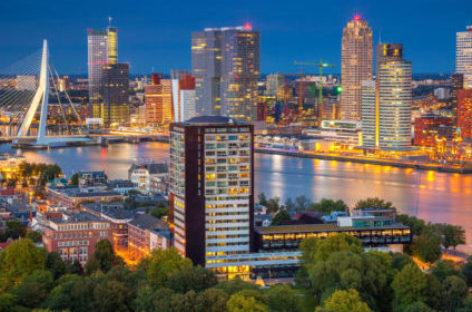Waarom investeren in Rotterdam en Den Haag kansen biedt