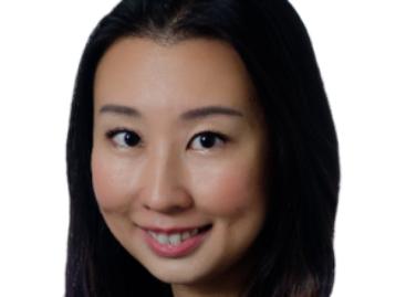 Joyce Tan (NNIP):