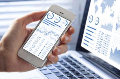 Hoe begint u met online beleggen op de beurs?