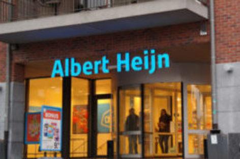 Ahold Delhaize biedt nog potentie